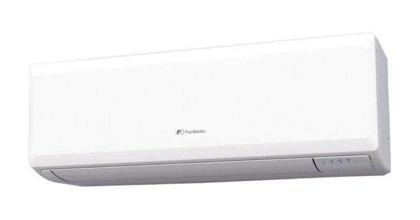 Инверторен климатик Fuji RSG-KPCA | D&D Trade ltd.