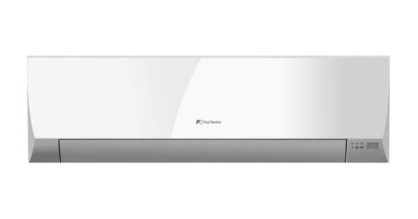 Инверторен климатик Fuji Electric RSG-LLCC/ROG-LLCC | D&D Trade ltd.