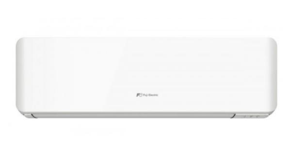 Инверторен климатик Fuji Electric RSG09/12/14/18/24KMTA(B)/ROG09/12/14/18/24KMT(C)A, Клас А++ | D&D Trade ltd.