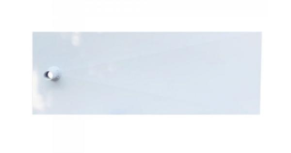 Метална Кондензна Вана | D&D Trade ltd.