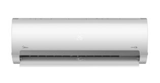 Инверторен климатик Midea Prime | D&D Trade ltd.