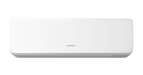 Хиперинверторен климатик Fuji RSG-KGTB | D&D Trade ltd.