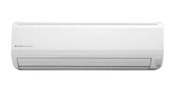 Инверторен климатик Fuji Electric RSG18/24/30LFC/ROG18/24/30LFC, Клас А++ | D&D Trade ltd.