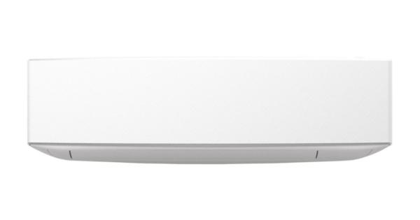 Инверторен климатик Fuji Electric RSG09/12/14KETA/ROG09/12/14KETA, Клас А++ | D&D Trade ltd.