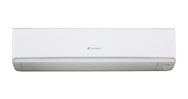 Инверторен климатик Fuji Electric RSG-LMTA/ROG-LMTA | D&D Trade ltd.