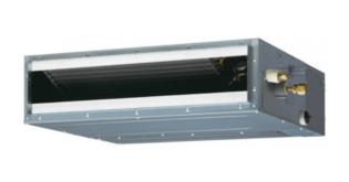 Канален климатик Fuji Electric RDG12/14/18LLTB/ROG12/14/18LALL, Клас А+ | D&D Trade ltd.