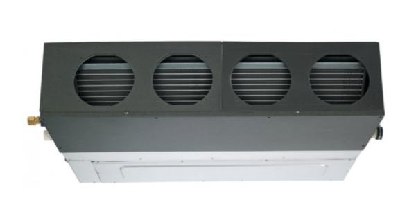 Канален климатик Fuji Electric RDG-LMLA(E)/ROG-LALA(LETL) | D&D Trade ltd.