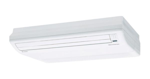 Подово-таванен климатик Fuji Electric RYG18/24LVT(A)B/ROG18/24LBCB | D&D Trade ltd.