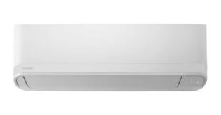 Инверторен климатик Toshiba RAS-BJ2KVG-E/RAS-J2AVG-E SEIYA + WiFi | D&D Trade ltd.