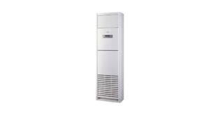 Колонен климатик Midea MFGA-FN1RD0/MOU-FN1-RD0 | D&D Trade ltd.