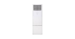 Колонен климатик Midea MFGD-HRFN8-QRD0/MOE30U-HFN8-RRD0 | D&D Trade ltd.