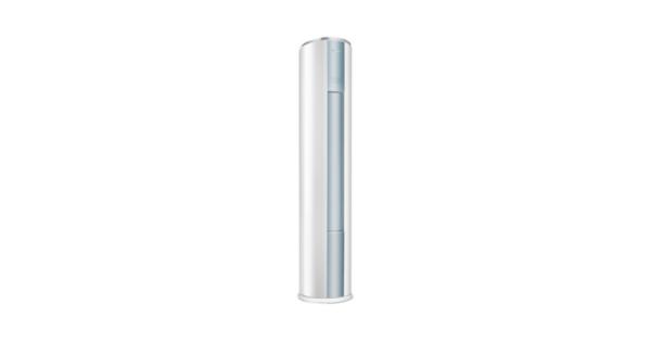 Колонен климатик Midea MFYA-ARFN1-QRDOW/MOCA3OU-HFN1-QRD0 WiFi | D&D Trade ltd.