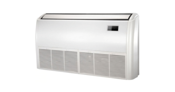 Подово-таванен климатик Midea MUE-FNXD0/MOU-FN8-QD0 | D&D Trade ltd.