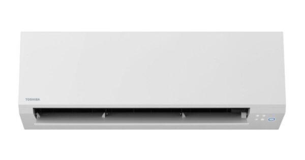 Toshiba RAS-KVSG-E/RAS-AVSG-E EDGE | D&D Trade ltd.