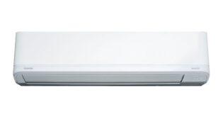 Toshiba RAS-J2KVRG-E/RAS-J2AVRG-E SHORAI IONIZER | D&D Trade ltd.