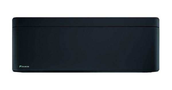 Инверторен климатик Daikin FTXA-BB/RXA-A BLACK STYLISH | D&D Trade ltd.
