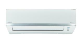Инверторен климатик Daikin FTXC-A/RXC-A SENSIRA | D&D Trade ltd.