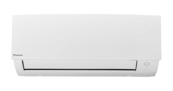 Инверторен климатик Daikin FTXC-B/RXC-B SENSIRA 2019 | D&D Trade ltd.