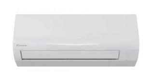 Инверторен климатик Daikin FTXF-B/RXF-B SENSIRA | D&D Trade ltd.