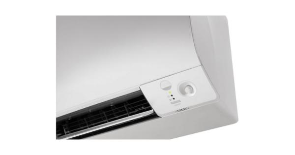 Инверторен климатик Daikin FTXM-N/RXM-N9 Perfera | D&D Trade ltd.