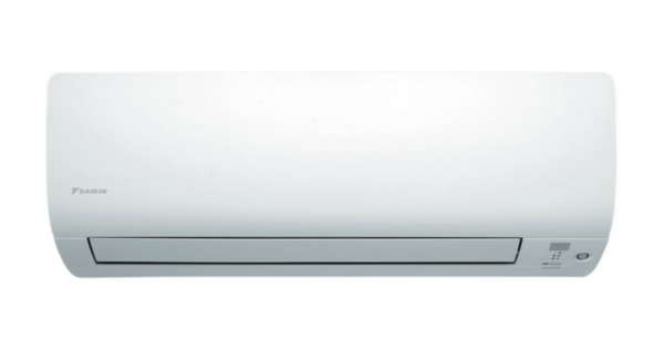 Инверторен климатик Daikin FTXS-K/RXS-L Professional | D&D Trade ltd.