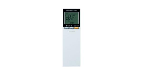 Инверторен климатик Mitsubishi Electric VGB-E2/MUZ-VG KIRIGAMINE ZEN | D&D Trade ltd.