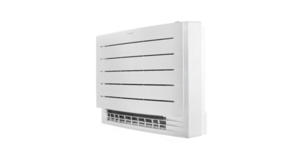 Подов климатик Daikin FVXM-A/RXM-R Perfera | D&D Trade ltd.