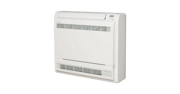 Подов климатик Daikin FVXM-F/RXM-N9 Professional | D&D Trade ltd.
