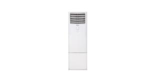 Трифазен конвенционален колонен климатик TREO CF-H--MF1/CO-H--MF1 | D&D Trade ltd.