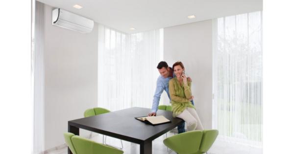 Хиперинверторен климатик Daikin FTXZ-N/RXZ-N Ururu Sarara | D&D Trade ltd.