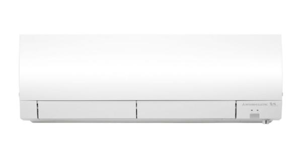 Хиперинверторен климатик Mitsubishi Electric MSZ-VE/MUZ-VE | D&D Trade ltd.