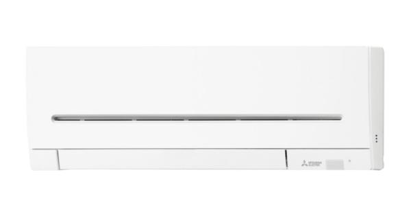 Инверторен климатик Mitsubishi Electric MSZ-VGK/MUZ-VG WiFi | D&D Trade ltd.