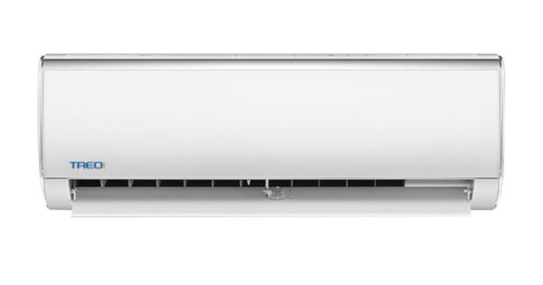 Инверторен климатик Treo CS-MF3 | D&D Trade ltd.