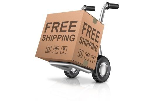 Безплатна доставка / Срокове на доставка /Условия за Доставка | D&D Trade ltd.