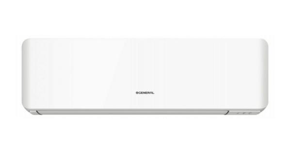 Инверторен климатик Fujitsu General ASH-KMTA | D&D Trade ltd.