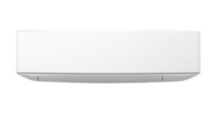 Инверторен климатик Fujitsu General KETA - A | D&D Trade ltd.