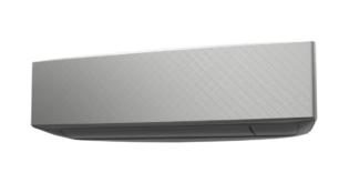 Инверторен климатик Fujitsu General KETA - B | D&D Trade ltd.