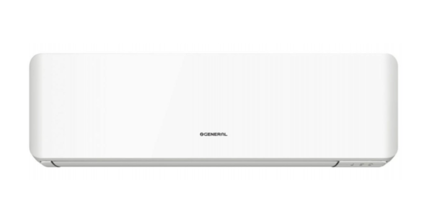Инверторен климатик Fujitsu General KMCC | D&D Trade ltd.