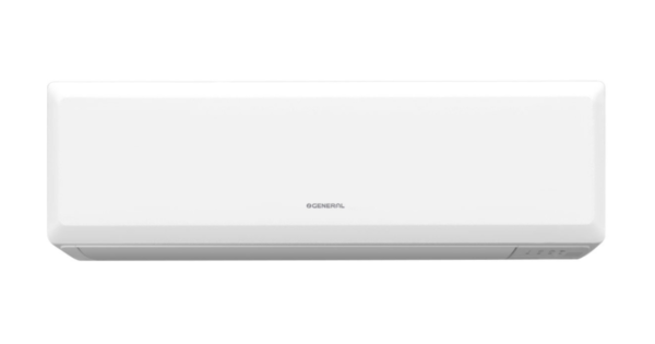 Инверторен климатик Fujitsu General KPCA | D&D Trade ltd.