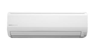 Инверторен климатик Fujitsu General LFCA | D&D Trade ltd.