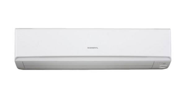 Инверторен климатик Fujitsu General LMTA | D&D Trade ltd.