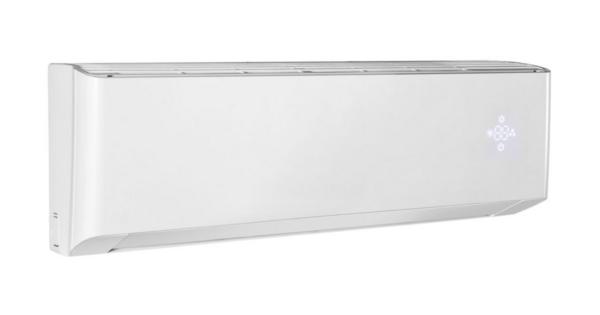 Инверторен климатик Gree AMBER NORDIC WiFi | D&D Trade ltd.