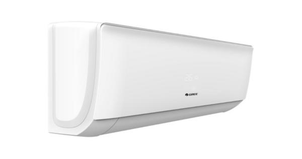 Инверторен климатик Gree BORA ECO WiFi | D&D Trade ltd.