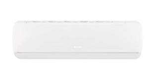 Инверторен климатик Gree G-TECH WiFi | D&D Trade ltd.