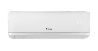 Инверторен климатик Gree GWH-AAB-K6DNA4A-I/GWH-AAB-K6DNA2B-O INFINITY WiFi | D&D Trade ltd.