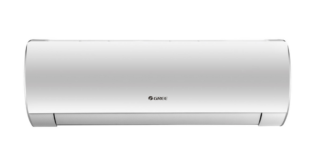 Инверторен климатик Gree FAIRY WiFi | D&D Trade ltd.