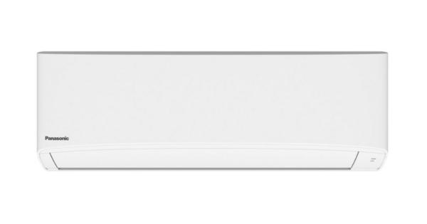 Инверторен климатик Panasonic CS-TZ-TKEW/CU-TZ-TKE-1 Compact Style | D&D Trade ltd.