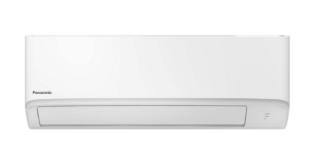 Инверторен климатик Panasonic CS-TZ-WKEW/CU-TZ-WKE-1 WiFi | D&D Trade ltd.