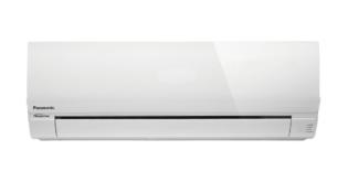 Инверторен климатик Panasonic CS-UE-PKE/CU-UE-PKE | D&D Trade ltd.