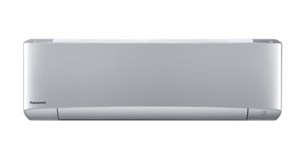 Инверторен климатик Panasonic CS-XZ-VKEW/CU-Z-VKE Etherea WiFi | D&D Trade ltd.